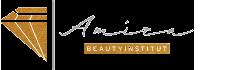 Zur Startseite von Amira Beautyinstitut