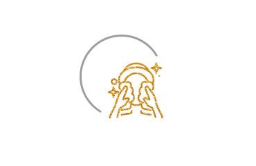 Klassisch (kleine Ausreinigung, Peeling, Augenbrauenkorrektur, Abschlussmaske) · 59 € <br/><br/> de luxe (Reinigung, Peeling, Ausreinigung, Augenbrauenkorrektur, Wimper färben, Augenbrauen färben, Ampulle je nach Hauttyp, Gesichtsmaske, Abschlusspflege) · 65 € <br/><br/> Jugend 14 – 22 Jahren (Haut wieder in Ausgleich bringen) · 29 € <br/><br/> weekend update (Schminken) · 25 € <br/><br/> Augenbrauenstyling (Styling mit Gel) · 10 € <br/><br/> Augenpflege (Augen-Erfrischung) · 15 € <br/><br/> Augen-Komplett-Care-Programm (Wimpern färben, Augenbrauen färben & Korrektur) · 21 € <br/><br/> Wasserfeste Körpertatoos · 5 € <br/><br/>